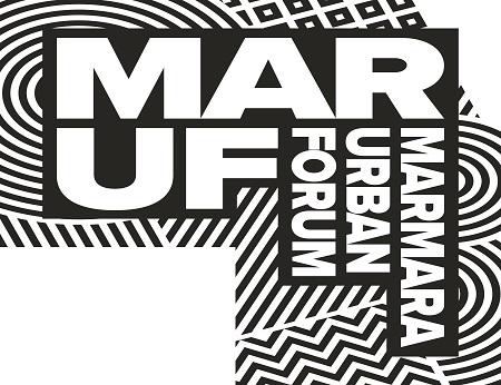Photo of Marmara Uluslararası Kent Forumu / Marmara Urban Forum