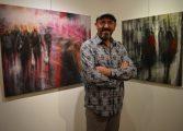 Mustafa Albayrak'tan Bilinmeyen Öyküler