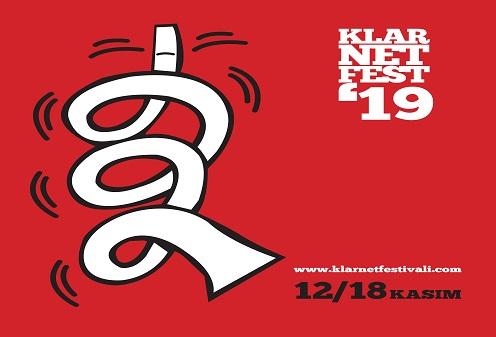8. Uluslararası Klarnet Festivali