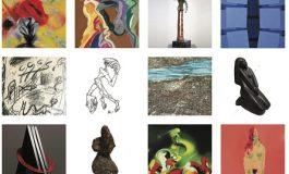 Mine Sanat Galerisi - BİRLİK III Sergisi