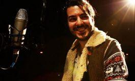 """Can Leman'ın """"Sev Beni"""" Canlı Performansı Yayımlandı"""