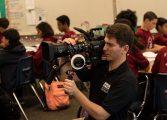 Türk Genç, ABD'de En İyi Film Ödülü Kazandı