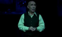 Şener Şen, 'Zengin Mutfağı' ile tiyatro sahnesinde...