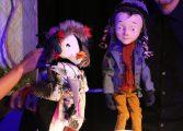Tiyatro Gülgeç Kasım Programı