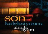 """Kitapların Olmadığı Bir Distopya: """"Son Koleksiyoncu"""""""