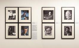 """İstanbul Modern, """"Lütfi Özkök""""ün fotoğraflarını ağırlıyor"""
