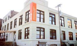 New York'un köklü sanat kurumu ISCP, 25. Yılını SAHA ile birlikte kutluyor