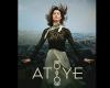 """Netflix, ikinci Türk dizisi """"Atiye""""nin fragmanını paylaştı."""