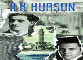 """Hasan Tahsin""e Ahde Vefa"
