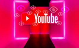 YouTube'da 2019'un en popüler videoları belli oldu