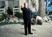 ALFRED HITCHCOCK'un renkli filmleri 39. İstanbul Film Festivali'nde!