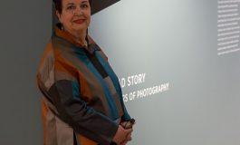 """Pera Müzesi, """"Bir Yol Öyküsü: Fotoğrafın Ardında 180 Yıl"""" Sergi Turu"""