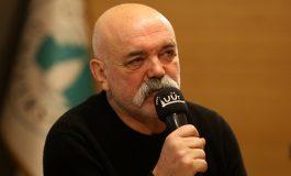 """Ercan Kesal, """"Çukur""""dan neden ayrıldığını açıkladı."""