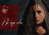 """""""Bernarda""""nın gözünden """"Kadın Kimliği""""ne cinsiyetçi baskı"""