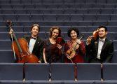 Bilkent Müzik Günleri