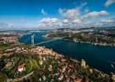 """""""İstanbul Turizm Çalıştayı"""""""