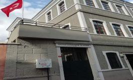 Kurtuluş Eski Rum İlkokulu Karma Sergi - 'Tatavla Son Durak'