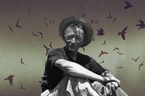 Photo of 66. Sait Faik Hikâye Armağanı sahibini arıyor!