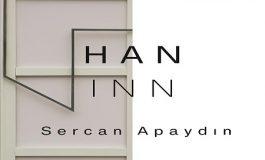 "Versus Art Project Sergi - Sercan Apaydın ""HAN"""