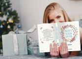 TARA KİTAP'TAN 2020 İÇİN 5 KİTAP ÖNERİSİ