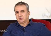 """Abdurrahman Antakyalı, 12. Aşk Festivali """"Foto Muhabirleri Sergisi""""nde…"""