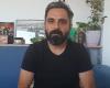 """Bülent Kılıç, 12. Aşk Festivali """"Foto Muhabirleri Sergisi""""nde…"""