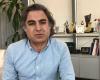 """Ercan Arslan, 12. Aşk Festivali """"Foto Muhabirleri Sergisi""""nde…"""