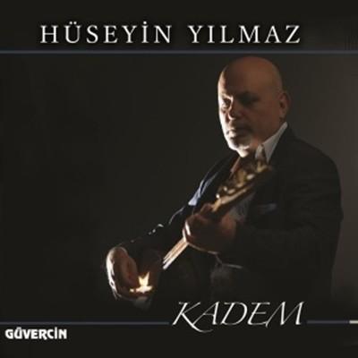 """Photo of HÜSEYİN YILMAZ """" KADEM"""" ÇIKTI…"""