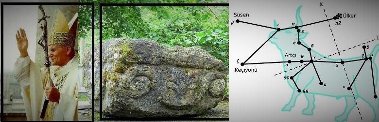 Photo of Kayıp Hafıza