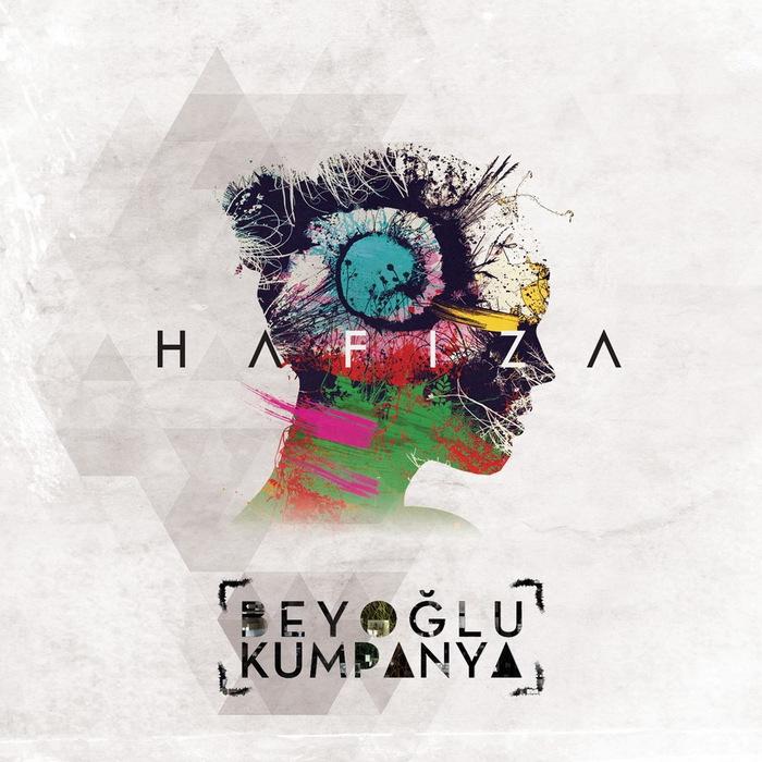 Photo of Beyoğlu Kumpanya 'Hafıza'ları Tazeliyor!
