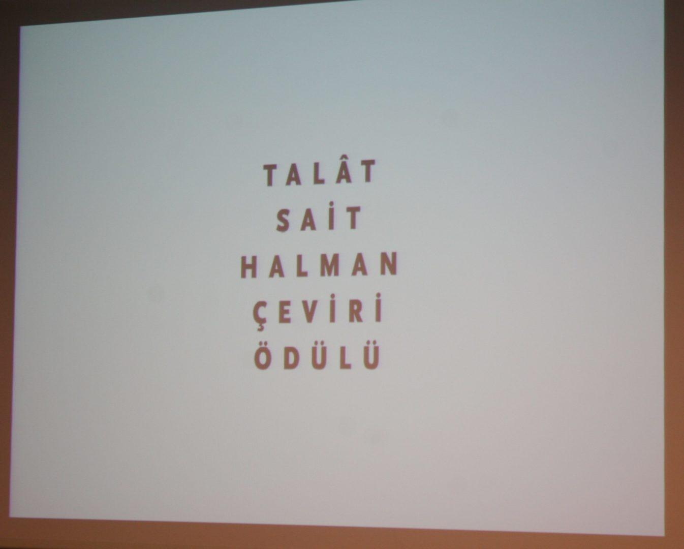 Photo of Dil ve Kültür İlişkisinde Çevirinin Önemi