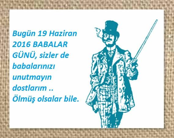 Photo of CEKETİ PARLEMENT MAVİLİ ADAMLAR