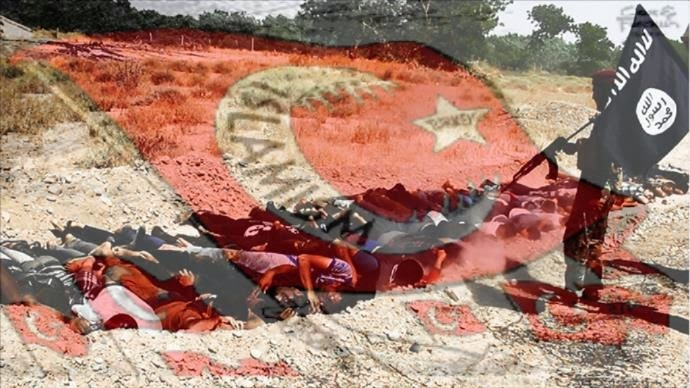 Photo of OMNİ ET SOLİS DEFİNİTUM