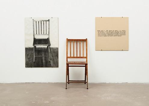 Photo of Kavranan Kavramsal Sanat 1 – Mustafa Günen yazdı…
