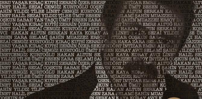 Photo of MÜZİĞİN DEV İSİMLERİ 'AHMET SELÇUK İLKAN' İÇİN BULUŞTU!