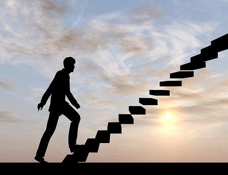 Photo of Merdiven (Kısa Öykü) – Zeynep Ersen yazdı…