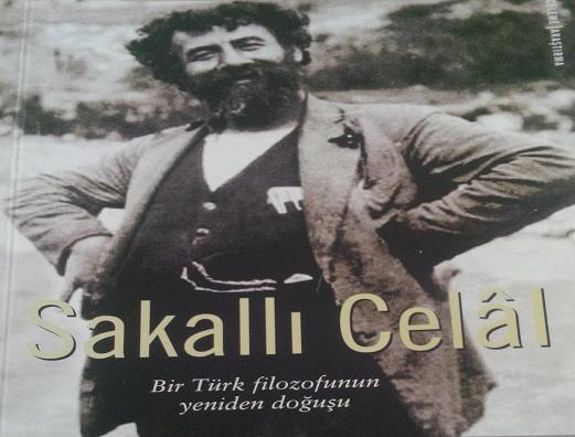 Photo of Sakallı Celal'in Türkiye Gemisi – Cemil Biçer yazdı…