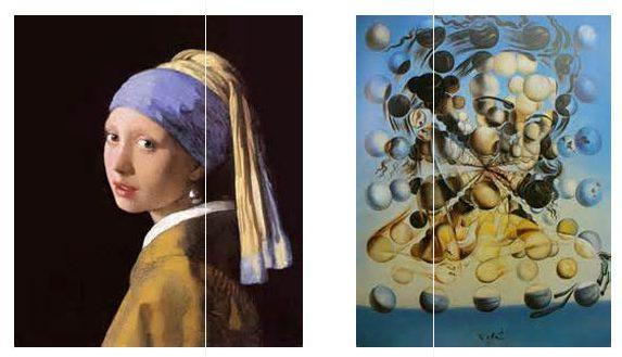 Photo of İFSAK Sanat Tarihi Semineri – Eğitmen: Yrd. Doç. Dr. Şenay ALSAN