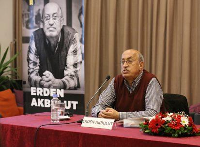 Photo of Orhan Kemal ve Nazım Hikmet'in hapishane dostluğunu anlattı!