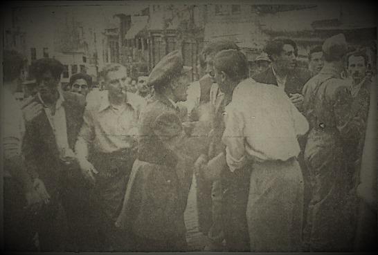 Photo of KARA YAZI (Bir Karadeniz Hikayesi) – Ulaş Karakaya yazdı…
