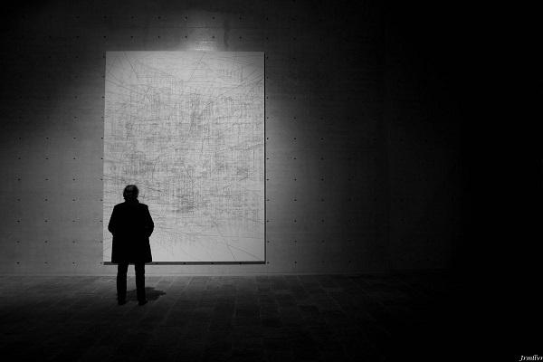 Photo of Modern Sanatta Eleştiri Yetersizliği – Mustafa Günen yazdı…