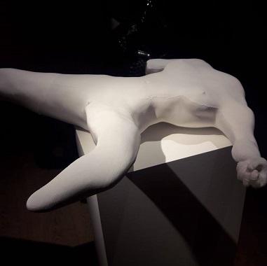 Photo of Duchamp'ın atölyesine yolculuğa hazır mısınız? – Nihal Güres yazdı…