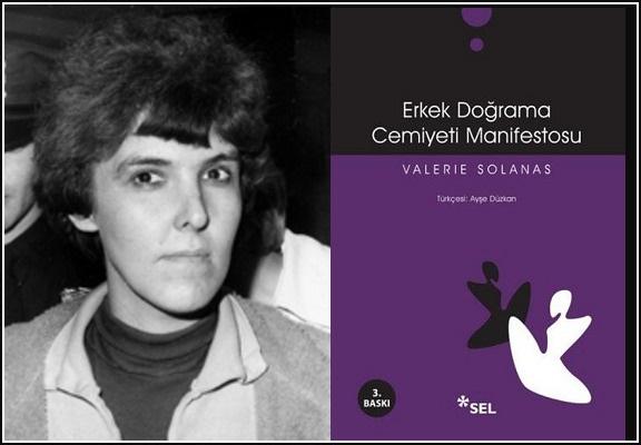 Photo of Erkek Doğrama Cemiyeti Manifestosu – Oğuz Kemal Özkan yazdı…