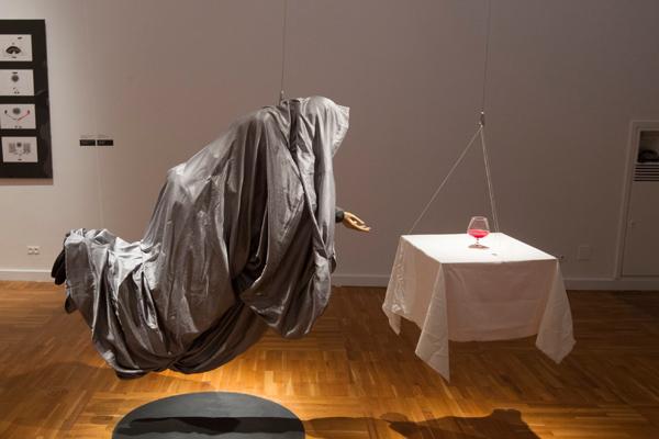 Photo of Sanatı halka yaymak ve 'Art212'de yaşadığım 'çiğlik' – Nevzat Yılmaz yazdı…