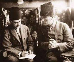 Photo of Tarihte Bugün: 19 Aralık