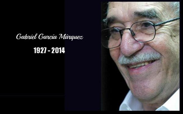 Photo of GABRIEL GARCIA MARQUEZ'in arşivi ücretsiz yayımlandı!