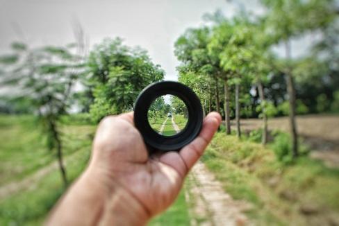 Photo of Manzara Fotoğrafı Nasıl Çekilir? – Özlem Dikel yazdı…