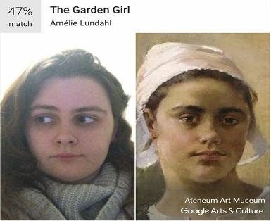 Photo of Hangi müzenin hangi tablosunda yer aldığını öğrenmek ister misin?
