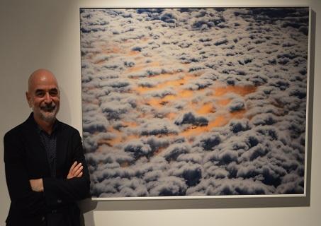 Photo of 'Bulut'ların üstüne bırakmak isteyebilirsiniz kendinizi!