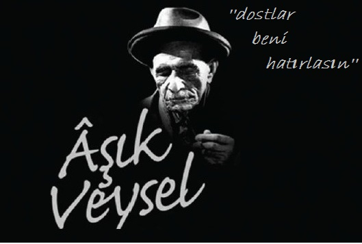 Photo of DOSTLAR SENİ UNUTAMAZ – Mustafa Uysal yazdı…